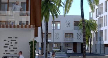 Lagos Homes
