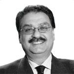 DR. WASEEM KHAN