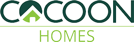 Cocoon Homes